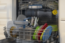 Washing Machine Repairs Streatham (SW2 & SW16), Dishwasher